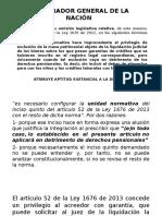 Procurador General de La Nación %5bautoguardado%5d