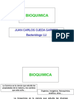 BioquimicaGeneral_10Oct12