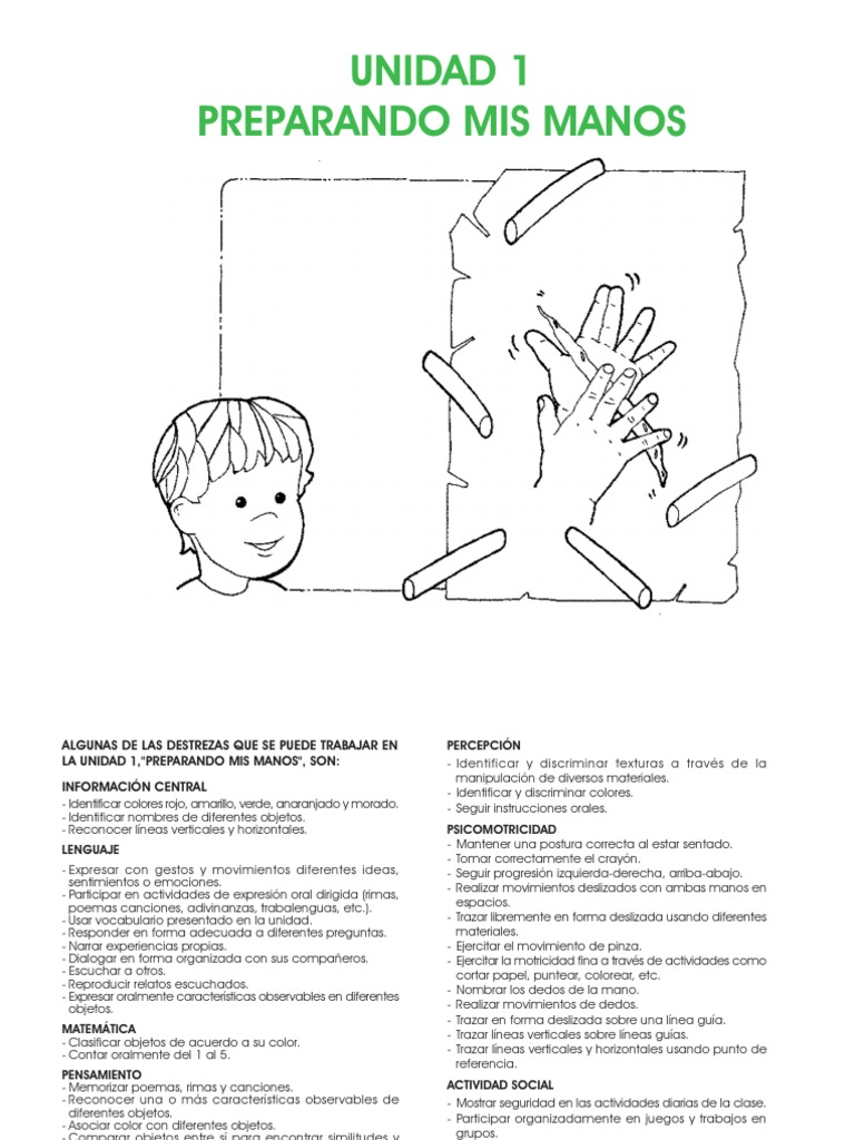 15Preparando mis Manos - Destreza Manual.pdf