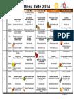 menu ete 2014-couleur site web