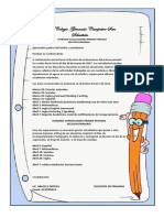 Circular Evaluaciones y Superaciones