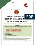 Publicidad RESDIA 12