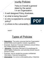 Security Policies.ppt