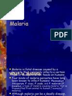 malaria ppt.ppt