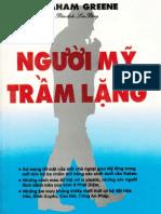 Nguoi My Tram Lang
