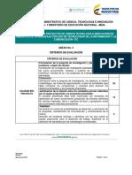 Anexo4 Criteriosde Evaluacion Conv765