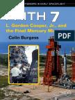 Faith 7 - L. Gordon Cooper, Jr., And the Final Mercury Mission
