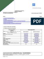 TE-ML_02.pdf