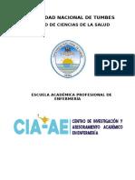 CIA-AE.doc