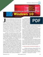 PnP_34_02.pdf