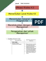Identifikasi Resiko.docx