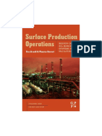 Capitulo 1 Libro Surface Production Operations