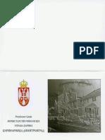 Cestitka za Novu 2009 - Carinarnica Dimitrvograd.pdf