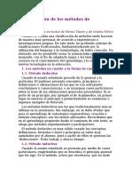 Clasificación de los métodos de enseñanza.docx