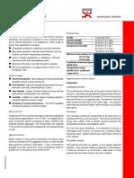 Conbextra EP75.pdf