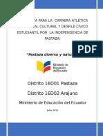 proyecto_desfile_pastaza