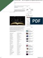 A Leggyakoribb Angol Kifejezések Listája_ Nyelvtanulás Okosan Kezdőknek És Haladóknak Egyaránt - HuNglia