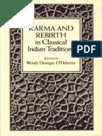 Rebirth and Karma.pdf