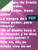 coritos.pptx
