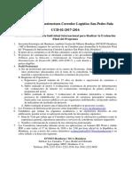 Lic703CCII-02-2017-2016100-AvisodePrensa