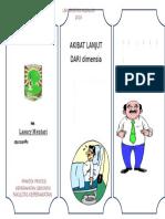 leaflet pert 2.docx