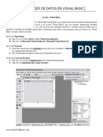 creacion_de_bases_de_datos_en_visual_basi1.docx