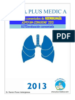 AUTOevaluacion Neumologia comentada (MANUAL).pdf