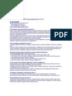 dieta-vegetariana.pdf