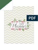 planner_capaecontracapa.pdf