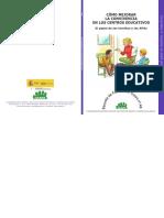 como mejorar la convivencia escolar.pdf