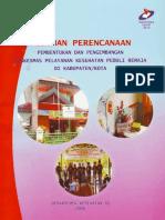pedoman-perencanaan-pembentukan-dan-pengembangan-puskesmas-pelayanan-kesehatan-peduli-remaja-di-kab_kota.pdf