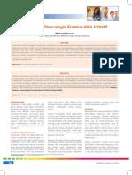 10_228Komplikasi Neurologis Endokarditis Infektif.pdf