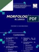 el-lxico-1206324399831275-2