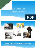 Aspectos Legales Mod