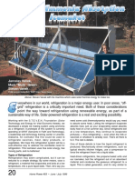 Home Power 053 - X - How To Build A Solar Icemaker.pdf