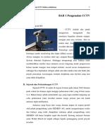 291397795-Modul-CCTV-Online.pdf