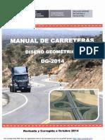 DG 2014_Resumen.pdf