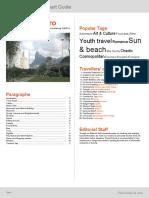 324775259-Rio-de-Janeiro-En.pdf