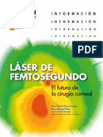 laser de femtosegundo.pdf