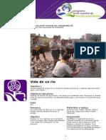 Actividad de Clan  1.pdf
