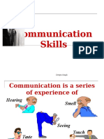 communicationskillsppt-090821111232-phpapp01.ppt
