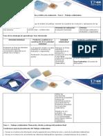 Guia de actividades y rúbrica de evaluación - Fase 4 - Trabajo colaborativo.pdf