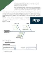 Proyecto Segunda Entrega.pdf