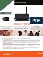 DATASHEET_DIR-300.pdf