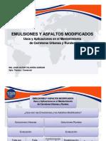 1emulsiones-y-asfaltos-modificaciones.pdf