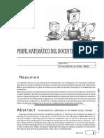 Educ matematicaarticulo3-5-7.pdf
