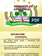fundamentosdelaeconomiacapitulo1samuelson-110223090643-phpapp02