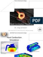 02_HeatConductionEquation.pdf