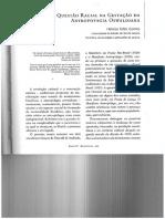 A questão racial na gestação da Antropofagia oswaldiana.pdf