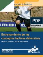 Libro II.pdf